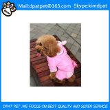 Precio competitivo para mascotas ropa para perros Accesorios
