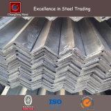 Гальванизированная главным сталь угла для здания (CZ-A84)