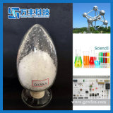 Qualitäts-weißes Kristallcer-Nitrat