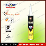 Sealant полиуретана