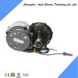 kit elettrico della bici di 48V 1000W Bafang Bbshd con il sensore di velocità