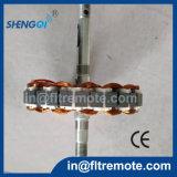 Motore di CC per il ventilatore di soffitto dal fornitore della Cina