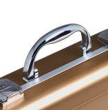[هيغقوليتي] جديدة تصميم [بورتبل] ألومنيوم محفظة