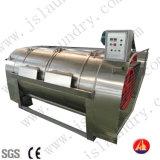 Máquina 880lbs de /Washer do preço da sarja de Nimes/da máquina de lavar vestuários das calças de brim/roupa