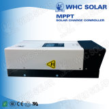 Intelligenter multi FunktionsSonnensystem-Controller 12V/24V/48V