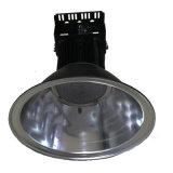2016 luz Factorial nova do diodo emissor de luz Highbay com microplaqueta de Philip/CREE e excitador de Meanwell/Inventronics