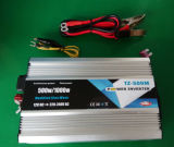 DC/AC reiner Sinus-Wellen-Energien-Inverter
