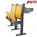 Стол и стул стола школы Jy-U202 и детского сада стула