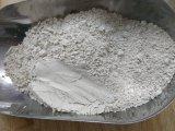 Bentonite inorganique Divers types