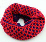 Macchina per maglieria per la sciarpa (AX-132S)