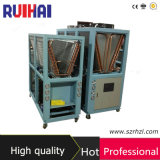 Saudi Injection Machine Cold Water Chiller