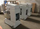 Atacado Restaurant Catering Dough Spiral Mixer Machine Equipamento de cozimento para padaria