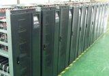 UPS en ligne triphasé de 20kVA à 80kVA