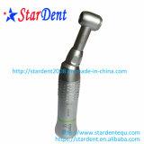 ContraHoek van Reciproc Endodontic van de Drukknop van het 10:1 van Coxo de Tand