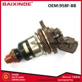 Injecteur d'essence d'OEM de la Chine Factoty 958FBB pour l'aperçu gratuit de Ford