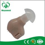 Mini écouteurs portatifs de prothèses auditives d'Ite de qualité