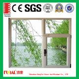 최고 가격 및 좋은 품질 여닫이 창 쇠창살