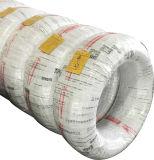 De Draad van het staal AISI1022 Spheroidized voor de Productie die van Schroeven wordt onthard