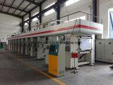 Ydj200g (YD200) Máquina de impressão de gravura de alta velocidade