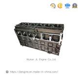 Bloc-cylindres 3116 1495403 pour le moteur diesel