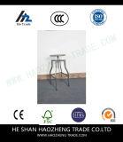 Hzdc007 배수는 의자를 식사하는 Modway 실루엣을 착색한다