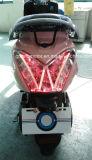 Scooter elétrico 1000W / 500W, Motocicleta elétrica, bicicleta elétrica (Diamond)