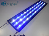 108W 90cm Aquarium-Licht der Leistungs-LED für Salzwasser-Riff-Becken