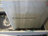 Azulejo rústico del material de construcción del suelo
