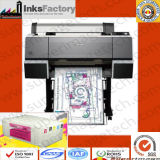 De Patronen van de inkt voor de Printers van de Reeks van Epson T3000