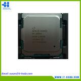 Het Geheime voorgeheugen van de bewerker E5-2660 V4 35m, 2.00 GHz