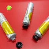 Buizen van Pbl van de Buizen van Abl van de Buizen van Aluminium&Plastic van de Buizen van de Buizen van de Room van het gel de Kosmetische Verpakkende