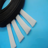 PA66 Expandable Braided Sleeving