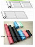 Walzen-Plastikc$sack-bildenmaschine