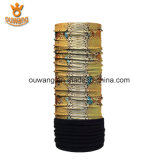 Многофункциональный оптовый Bandana шарфа ватки