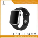 Silicone Watch Sport Band for Iwatch, Rubber for Straps Apple Watch, 38mm/42mm Link for Sport Wrist Apple Watch Band