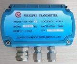 Sensor micro de la presión del OEM de las ventas de la fábrica