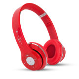 Écouteurs stéréo S460 d'accessoires de sport sans fil mobile de Bluetooth