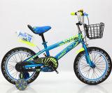 販売のための新しい子供の赤ん坊のバイクの子供の自転車