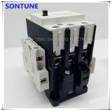 Sontune 3st (3TF) 1p, 2p, contattore di CA 3p