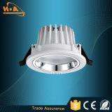 つく熱い販売法のセリウムのRoHSアルミニウムSMD光源LED