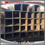квадрат GR b 400X400mm крупноразмерный черный и прямоугольная стальная пробка