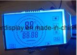 Het nieuwe Comité van Customerized Tn LCD gebruikte Ver Controlemechanisme