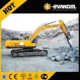 13.5 тонны землечерпалка Crawler Sany 13 тонн новая для сбывания Sy135c