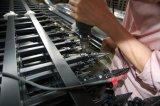 Отсутствие ограждать заварки алюминиевого селитебного