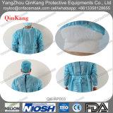 Tablier résistant/robe tricotés remplaçables de l'eau de manchette