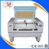 Máquina de estaca durável do laser do bambu (JM-1080H)