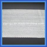 Vagueación tejida fibra de vidrio del panel de la carrocería del carro