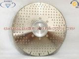 대리석 다이아몬드 공구를 위한 Electroplated 절단 그리고 가는 디스크