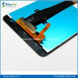 Teléfono móvil LCD para pantalla del LCD de la nota 3 de Xiaomi Redmi la FAVORABLE