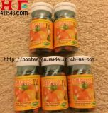 Citrus′ Подходящая капсула потери веса потери веса